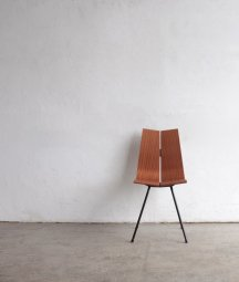 GA chair / Hans Bellmann[DY]