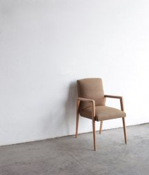 arm chair[LY]