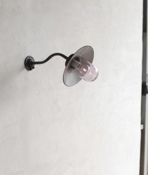 deck lamp[AY]