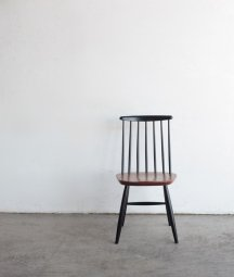 wood chair[AC]