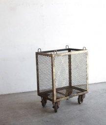 trolley[AY]