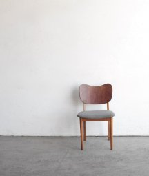 Dining chair [AY]