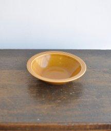 Hornsea Saffron [LY]