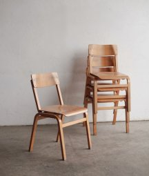 stacking chair[AY]