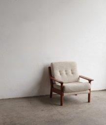 1 seater sofa / Juul Kristensen[AY]