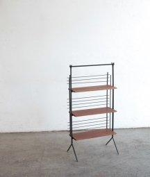 rack[LY]