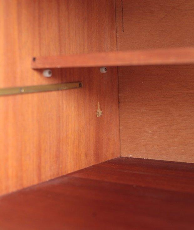 Sideboard / Sutcliffe Todmorden[AY]