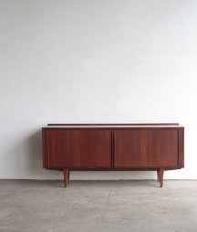 Sideboard / Welters of wycombe[DY]