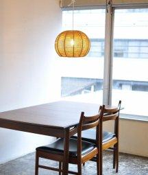 Lamp  [LY]
