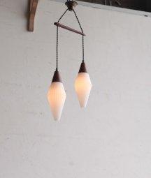 Lamp  [AY]