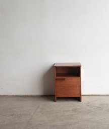 side cabinet / Avalon[LY]