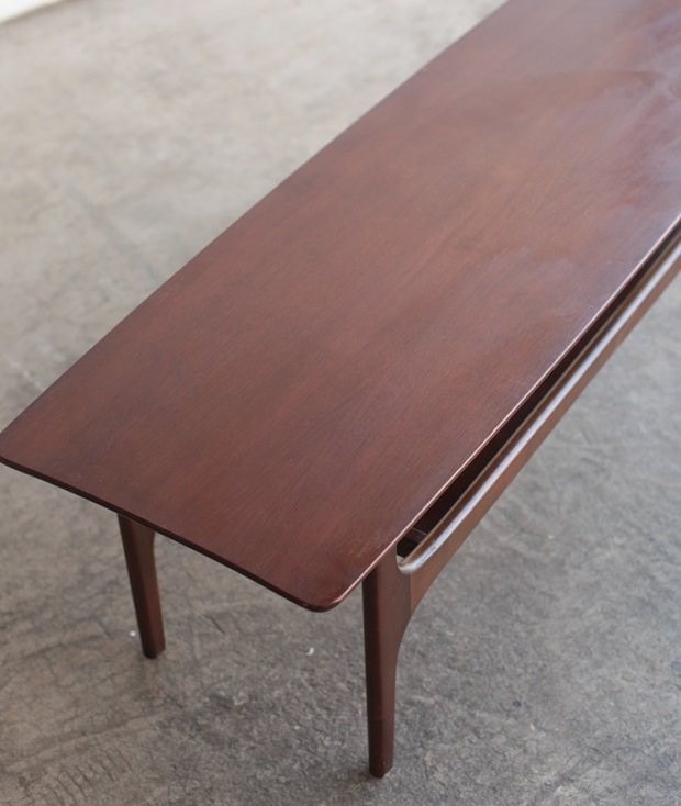 coffee table[LY]