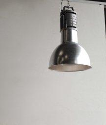 MAZDA alm lamp[AY]