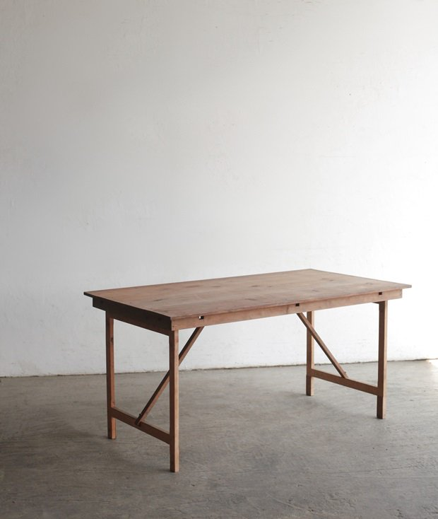 folding table[LY]