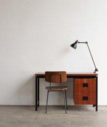 desk / Cees Braakman[AY]