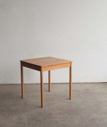 ERCOL dining table[LY]