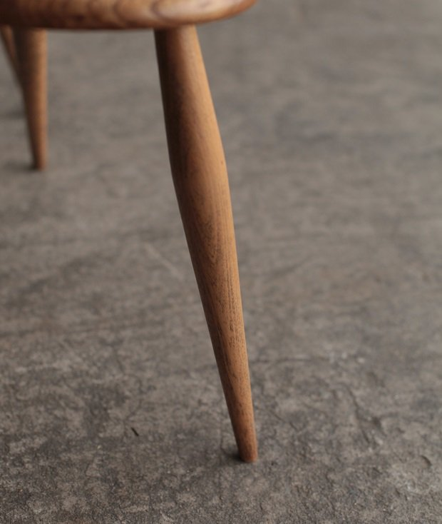 ERCOL Nest table[AY]