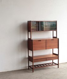 unit cabinet[LY]