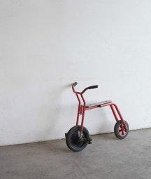 child bike[LY]