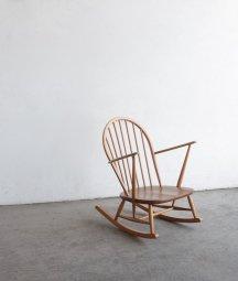 ERCOL windser rocking chair[AY]