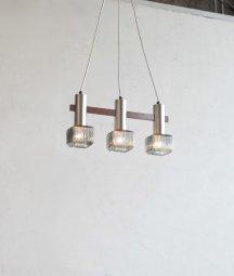 Lamp[AY]