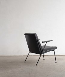 """Oase"" chair  / Wim Rietveld[AY]"