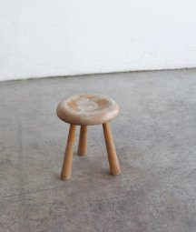milking stool[LY]