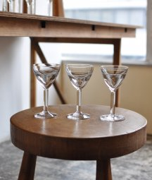 ワイングラス[LY]