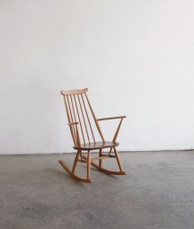 ERCOL goldsmith rocking chair[AY]