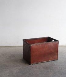 SUROY box[DY]