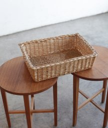 basket[LY]