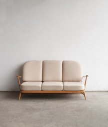 ERCOL 3seater sofa[AY]