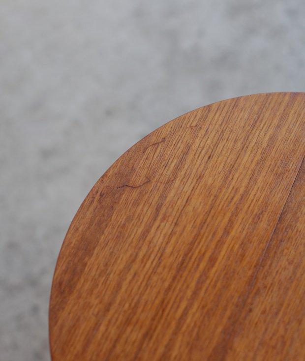 folding table[AY]