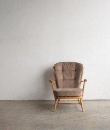 ERCOL sofa [AY]
