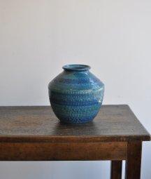 Vase [LY]