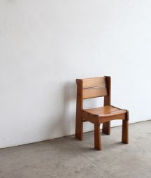 wood chair[AY]