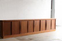 long sideboard[AY]