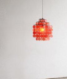 pendant lamp [DY]