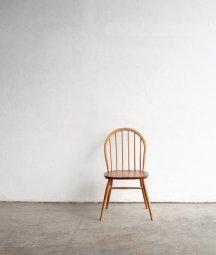 ERCOL 6back chair[AY]