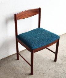 dining chair / McINTOSH[DY]