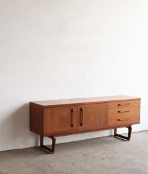 sideboard / beautility[LY]