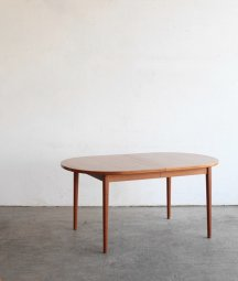 extension table / Troeds[AY]