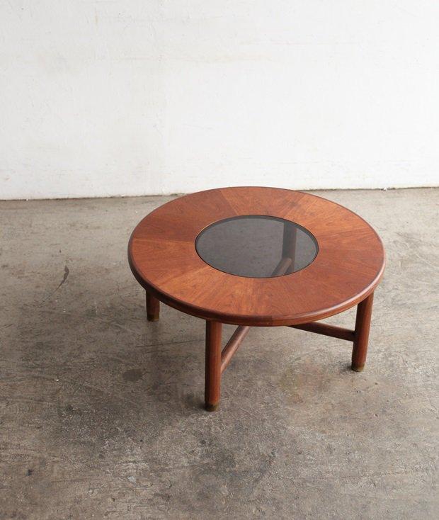 G-plan coffee table[AY]