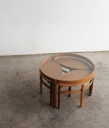 Nathan nest table[LY]