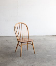 ERCOL 6back chair(large)
