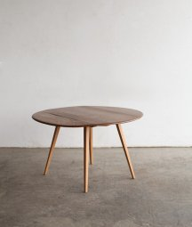 <img class='new_mark_img1' src='https://img.shop-pro.jp/img/new/icons23.gif' style='border:none;display:inline;margin:0px;padding:0px;width:auto;' />ERCOL drop leaf table[DY]