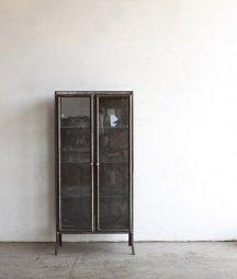 medicine cabinet[DY]
