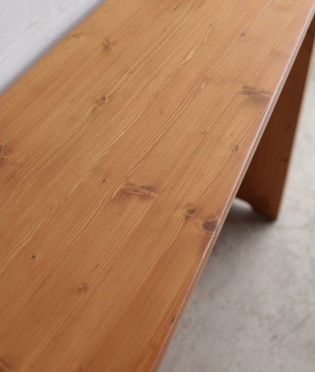 desk / les arcs[DY]