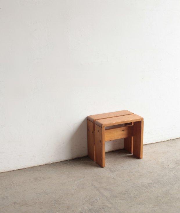 stool / les arcs[DY]