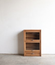book cabinet[LY]